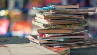 Homework Help for Your Kids After School