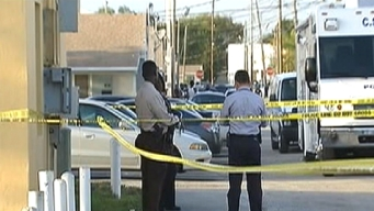 Boy, 16, Killed in Miami Shooting, Police Say