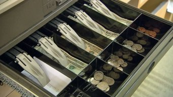 Tax Holiday Begins Friday on Hurricane Supplies