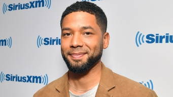 'Empire' Actor Breaks Silence on 'Cowardly' Chicago Attack