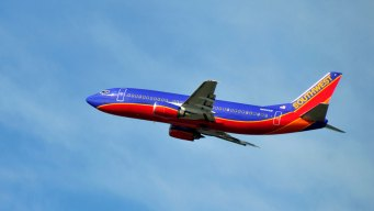 Southwest Airlines Announcing Flight Plans From U.S. to Cuba
