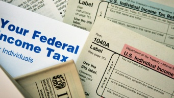 Last-Minute Tax Day Filing Tips
