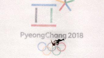 US Judges Give US Skaters Higher Marks at Pyeongchang