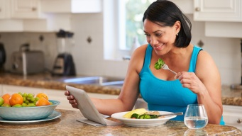 How Bariatric Surgery Could Help You Achieve Your Weight Loss Goals