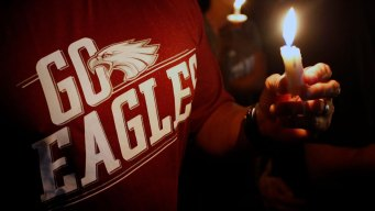 'Parkland Speaks': School Shooting Survivors Turn Grief Into Activism