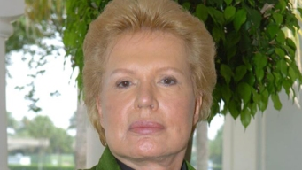 Walter Mercado Hosts Estate Sale at his Miami Condo