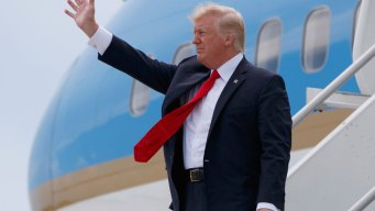 New Trump Rules on Cuba Travel Leaves Winners and Losers