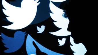 Lawsuit Over White Nationalist's Twitter Ban Clears Hurdle