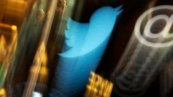 Twitter Toughens Abuse Rules — and Now Has to Enforce Them