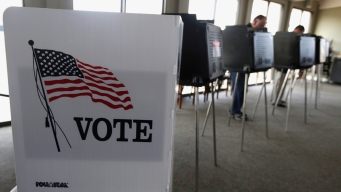 Early Voting in Miami-Dade County Begins Monday