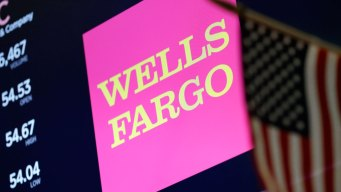Wells Fargo to Cut Up to 10 Percent of Workforce