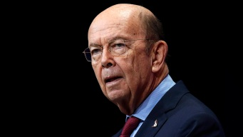 Supreme Court: Ross Can't Be Questioned in Census Suit