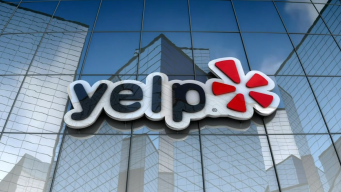 Why You Should Click on 'Not Recommended' Reviews on Yelp