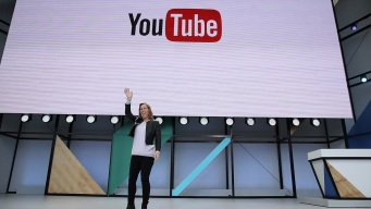 YouTube Says Over 10,000 Workers Will Help Curb Shady Videos