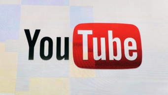 Child Advocates Ask FTC to Investigate YouTube