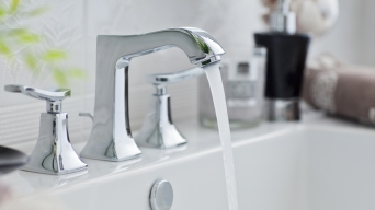 Despite the Science, Cities Are Removing Fluoride From Water