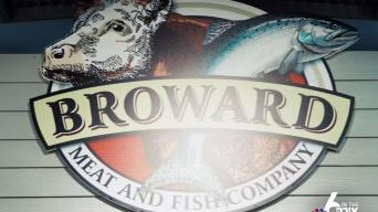 Broward Meat and Fish Gives You The Deals