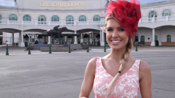1st Look Presents: Road To The Kentucky Derby
