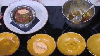 Fabulous Food: RWSB Opens Doors for Summer