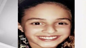 Homestead Teen Goes Missing