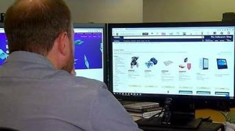 NBC 6 Responds: Safer Online Shopping During Holiday Season