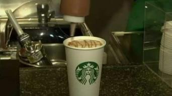 Starbucks Closing 150 Stores Next Year