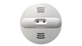 Kidde Recalls Around 450K Smoke Detectors Sold in US and Canada