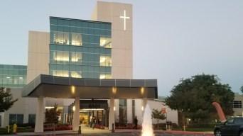 Transgender Man Can Sue Catholic Hospital Over Hysterectomy