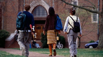 Financial Aid Expansion to Benefit 235K FL College Students