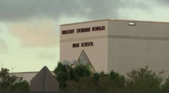 Commission on MSD Shooting Criticizes School System, BSO