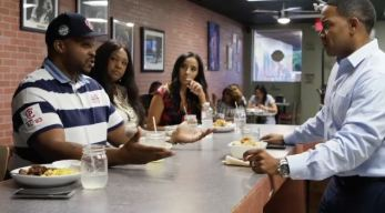 Voices: Black Entrepreneurs in South Florida