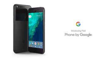 Google Unveils New Pixel Smartphones, Other Gadgets