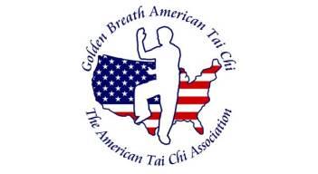 Golden Breath American Tai Chi