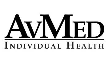 AvMed Individual Health