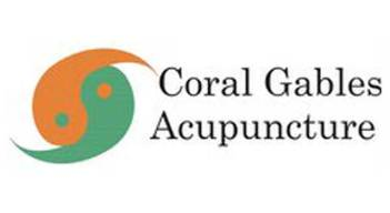Coral Gables Acupuncture & Herbal Medicine