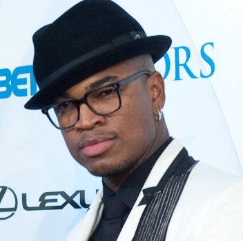 Ne-Yo Professes His Love for the 305: Miami Is Like No Other City