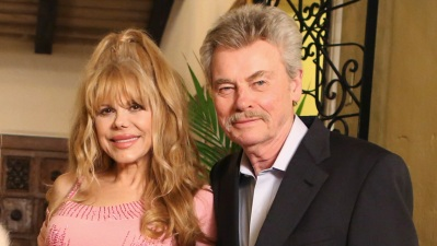 70s Icon Charo Breaks Her Silence After Suicide of Husband