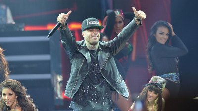 Nicky Jam Confirmed for Songwriter Session in Miami Beach