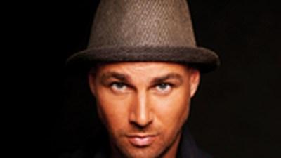 NiteTalk: DJ Bobby Burns Will Jack Miami for NYE