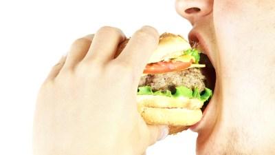 From T51.com: Dormir mal pudiera hacerte comer más grasa
