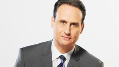 Jose Diaz-Balart Lands Permanent Spot on NBC Nightly News