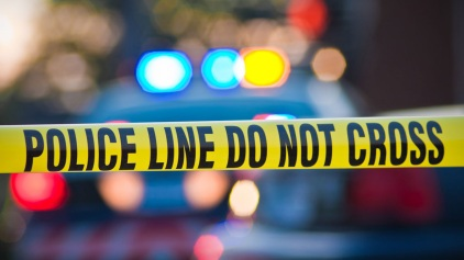 Truck Strikes and Kills Pedestrian: Ft. Lauderdale PD