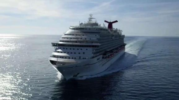 Carnival Cruise Line Debuts Newest Ship Horizon Nbc 6 South Florida