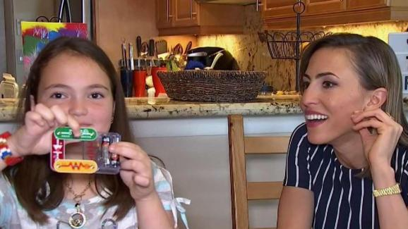 Autism At Center Of New Prime Time Tv >> Making A Difference On The Autism Spectrum Nbc 6 South Florida