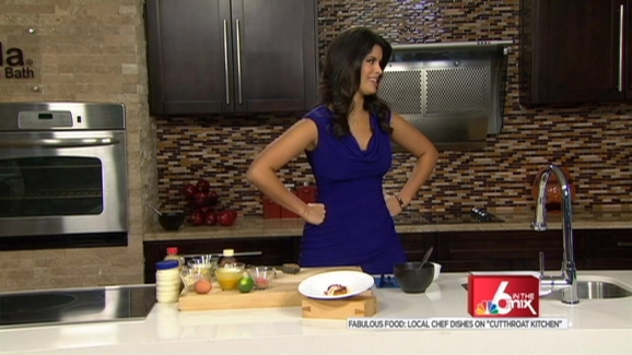 fabulous food cutthroat kitchen - Cutthroat Kitchen Full Episodes