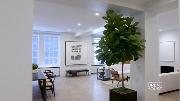 home fashion design. Inside the Home of a Fashion Designer  NBC 6 South Florida