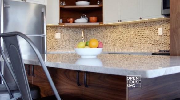 A Brooklyn Kitchen Renovation By Sweeten - Nbc 6 South Florida