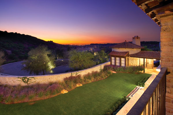 Ex-Dodger Chops Price of Irvine Estate to $10.9M