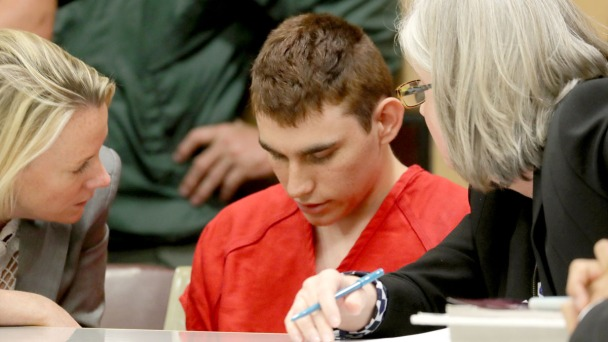 Parkland Shooting Suspect Needs Public Defense: Lawyer