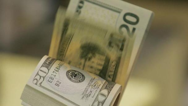 Millions in Unclaimed Cash: Does Any Belong to You?